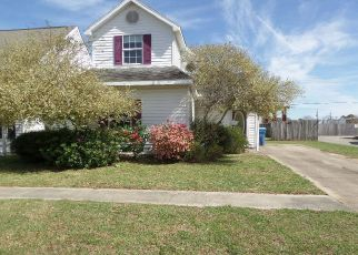 Foreclosed Home ID: 04119043554