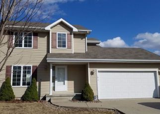 Foreclosed Home ID: 04119067192