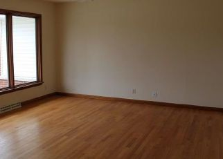 Casa en Venta ID: 04119096547