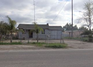 Foreclosed Home ID: 04119227952