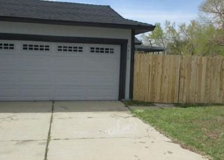 Foreclosed Home ID: 04119554668