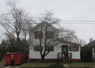 Foreclosed Home ID: 04120144172