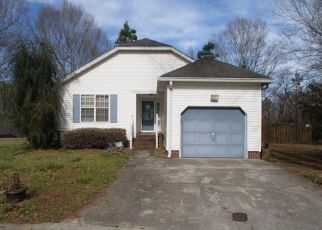 Foreclosed Home ID: 04120209885