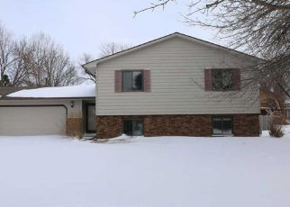 Foreclosed Home ID: 04120248867