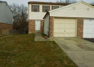 Foreclosed Home ID: 04120261108