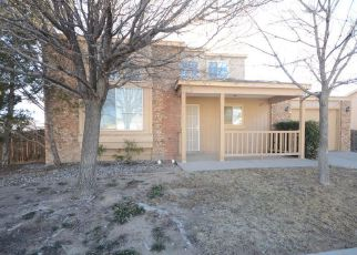 Foreclosed Home ID: 04120350465