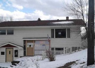 Foreclosed Home ID: 04120398198