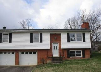 Foreclosed Home ID: 04120450321