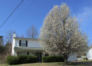 Foreclosed Home ID: 04120455580