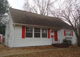 Foreclosed Home ID: 04120461719