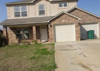 Foreclosed Home ID: 04120609755