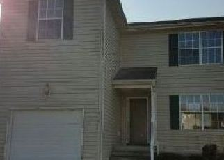 Foreclosed Home ID: 04120860711