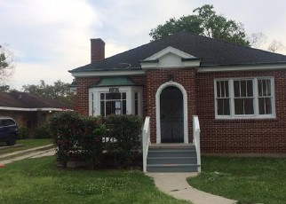 Foreclosed Home ID: 04121738408