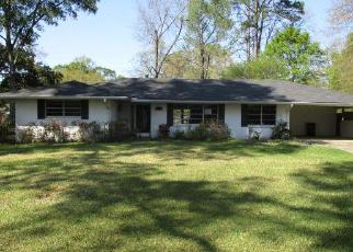 Foreclosed Home ID: 04121739725