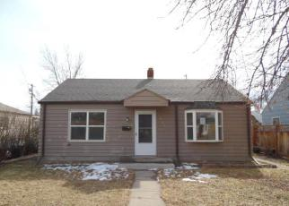 Foreclosed Home ID: 04121841773
