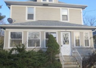 Foreclosed Home ID: 04122177701