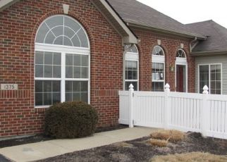 Foreclosed Home ID: 04122387931