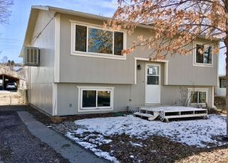 Foreclosed Home ID: 04122620932