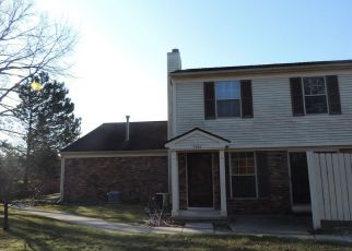 Foreclosed Home ID: 04122684424