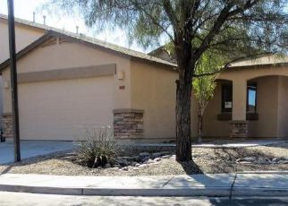 Foreclosed Home ID: 04122706324