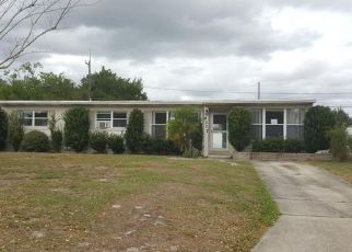 Foreclosed Home ID: 04122735227