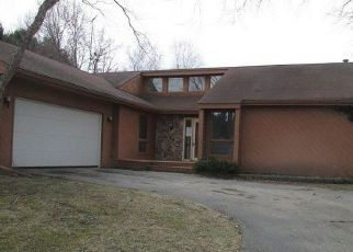 Foreclosed Home ID: 04123724167