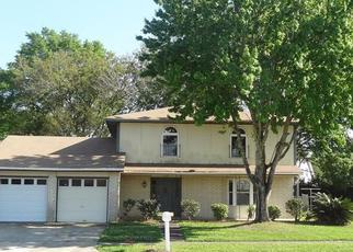 Foreclosed Home ID: 04125380598