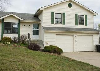 Foreclosed Home ID: 04125403818