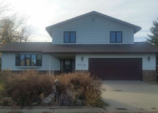 Foreclosed Home ID: 04125985891