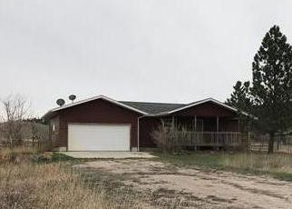 Foreclosed Home ID: 04126216693