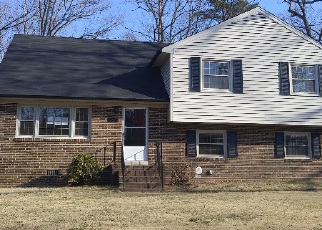 Foreclosed Home ID: 04126296849
