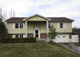 Foreclosed Home ID: 04126329243