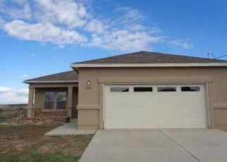 Foreclosed Home ID: 04126593342