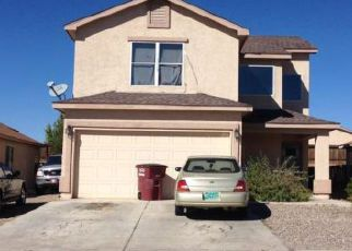 Foreclosed Home ID: 04126597732