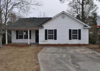 Foreclosed Home ID: 04126775549