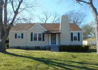 Foreclosed Home ID: 04126789558