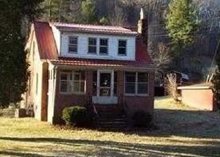 Foreclosed Home ID: 04126849564