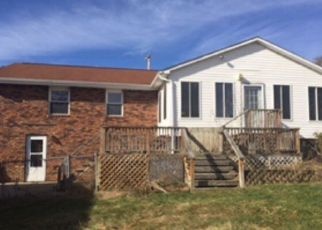 Foreclosed Home ID: 04127284918