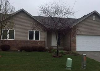 Foreclosed Home ID: 04127541111