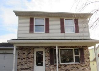 Foreclosed Home ID: 04127875295