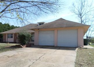Foreclosed Home ID: 04127949759
