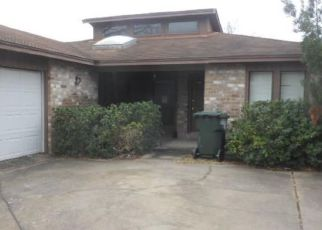 Foreclosed Home ID: 04127962452
