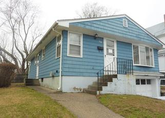 Foreclosed Home ID: 04128232238