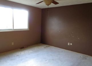 Foreclosed Home ID: 04128606268