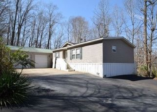 Foreclosed Home ID: 04128665849