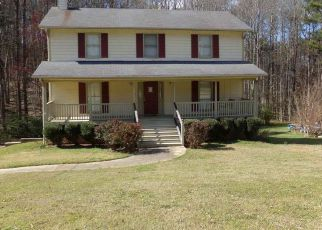 Foreclosed Home ID: 04129108184