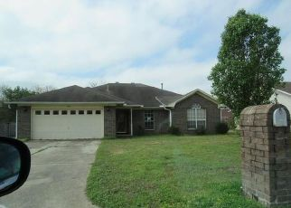 Foreclosed Home ID: 04129301334