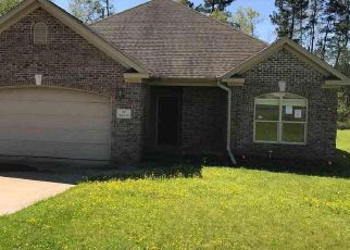 Foreclosed Home ID: 04129320165