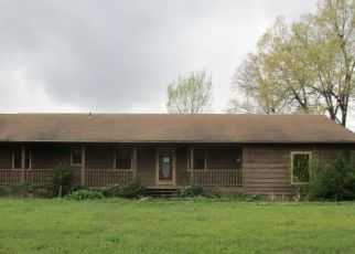 Foreclosed Home ID: 04129323682