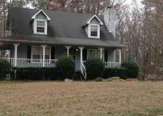Foreclosed Home ID: 04129395501